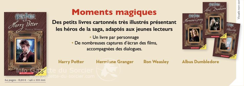 kits_magiques_hp.png