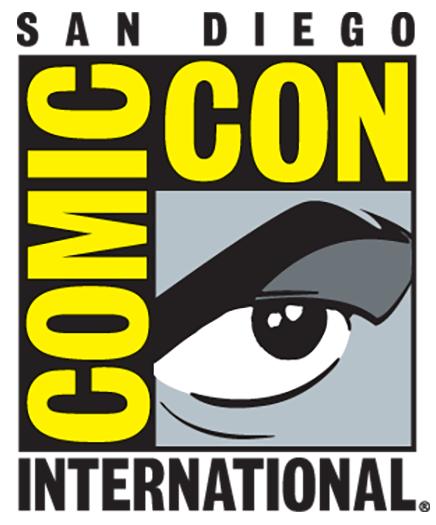 Harry Potter à l'honneur au Comic Con de San Diego [MàJ]