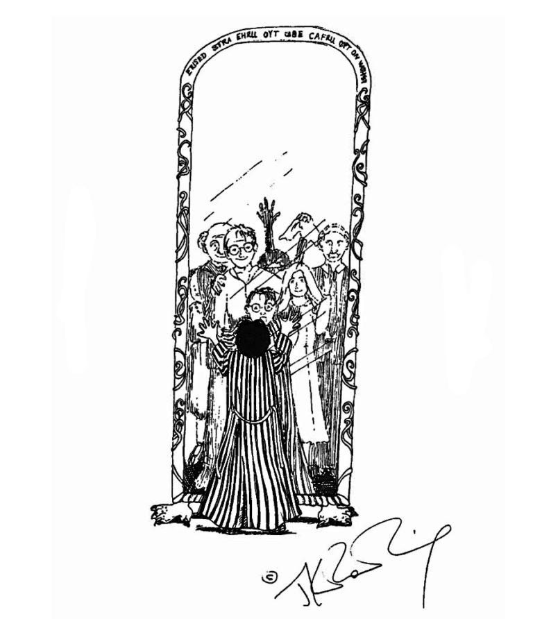 jkr_mirror_of_erised_illustration-768x892.jpg