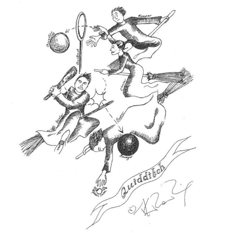 jkr_quidditch_illustration-768x794.jpg