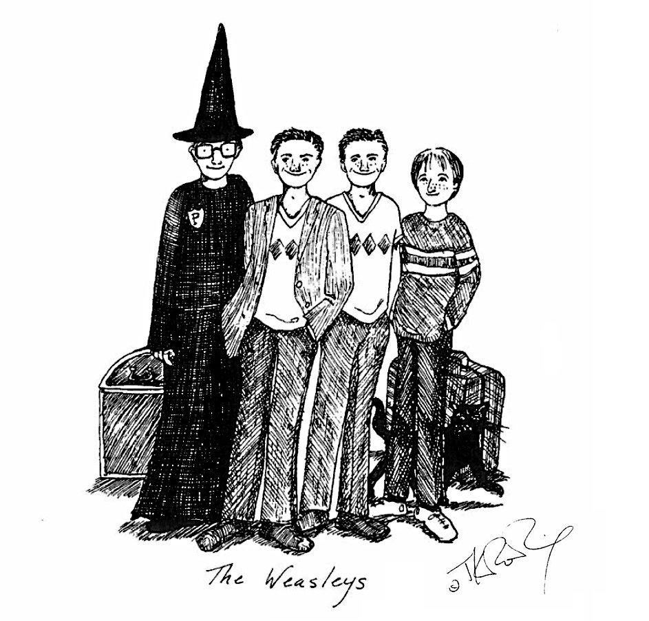 jkr_weasleys_illustration.jpg