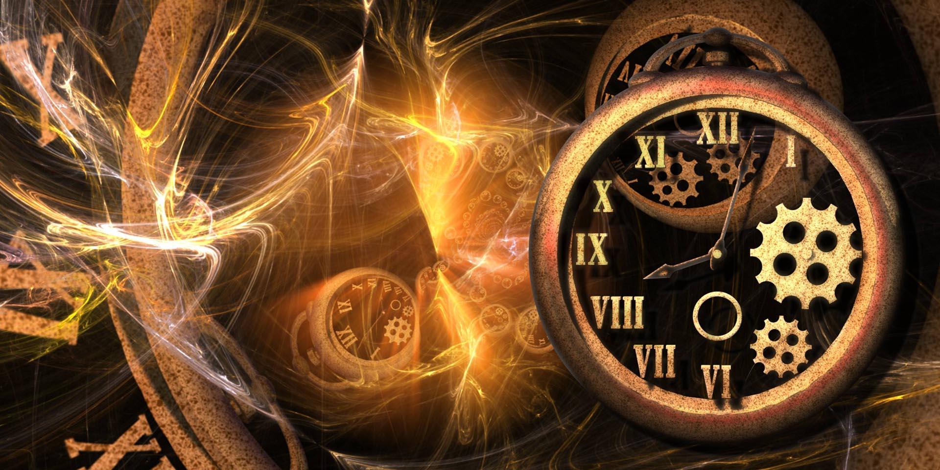 time-machine4bd1.jpg