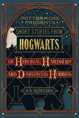 Rowling, Lupin et le SIDA ; la controverse insensée