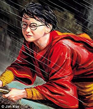 Nouveaux aperçus de Harry Potter et la Chambre des secrets illustré