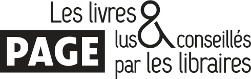 logo_esperluette_transparent.png