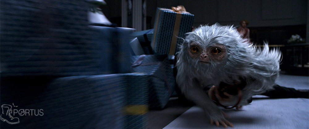 demiguise-co5899.jpg