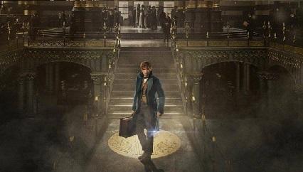 Les Animaux Fantastiques : une saga destinée exclusivement aux fans de Harry Potter ?
