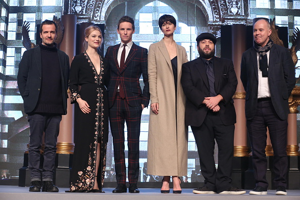 producer-david-heyman-actress-alison-sudol-actor-eddie-redmayne-picture-id624135102-2.jpg