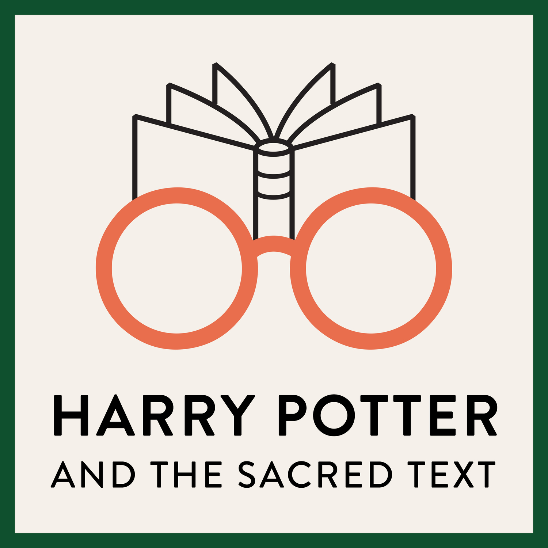 Harry Potter décrypté comme un texte religieux