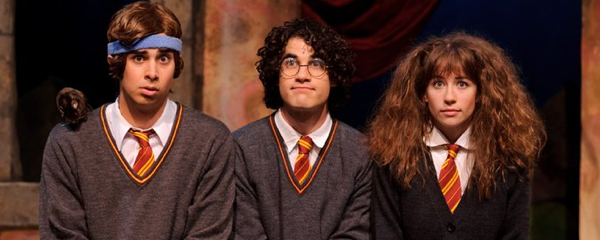 Top 10 des moments que A Very Potter Musical et ses suites ont mieux retranscrit que les films