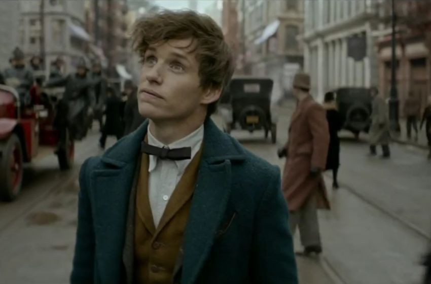 fb-trailer-22-newt-5th-ave-850x560.jpg
