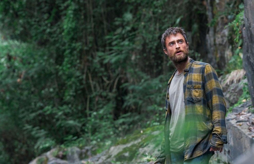 Récapitulatif : les projets des acteurs d'Harry Potter en 2017