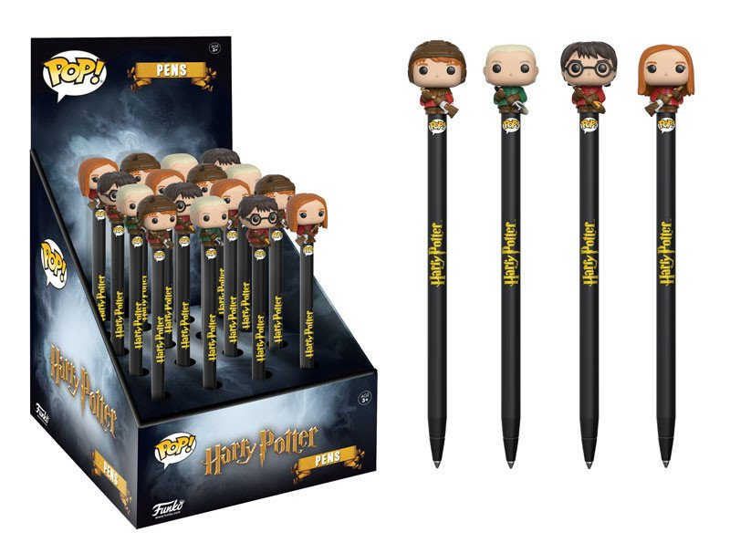 12352_hp_quidditch_pentoppers_glam_hires_1024x1024.jpg