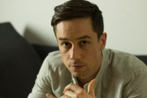 killian-scott-300x200.jpg
