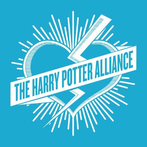 La Harry Potter Alliance lance sa nouvelle campagne pour la protection de l'environnement