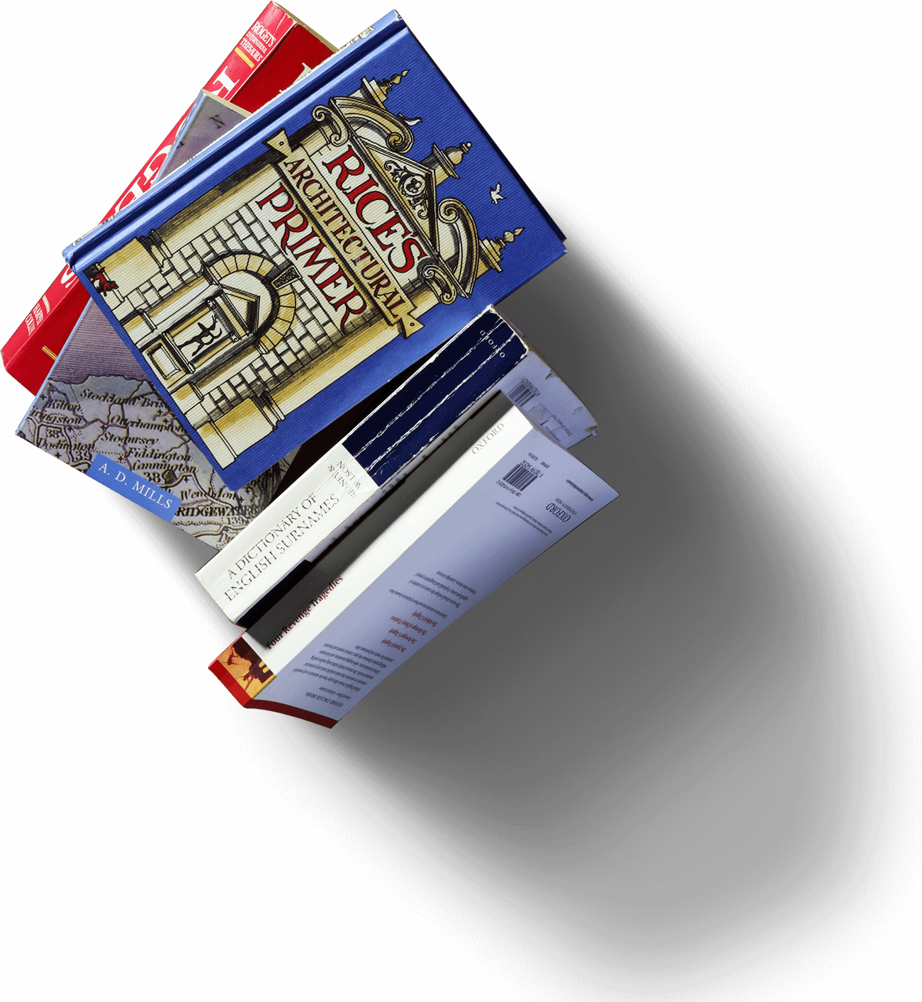 book-stackpn9ac6.png