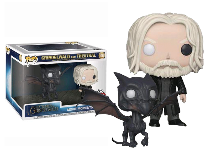 funko-grindelwald-and-thestral.png