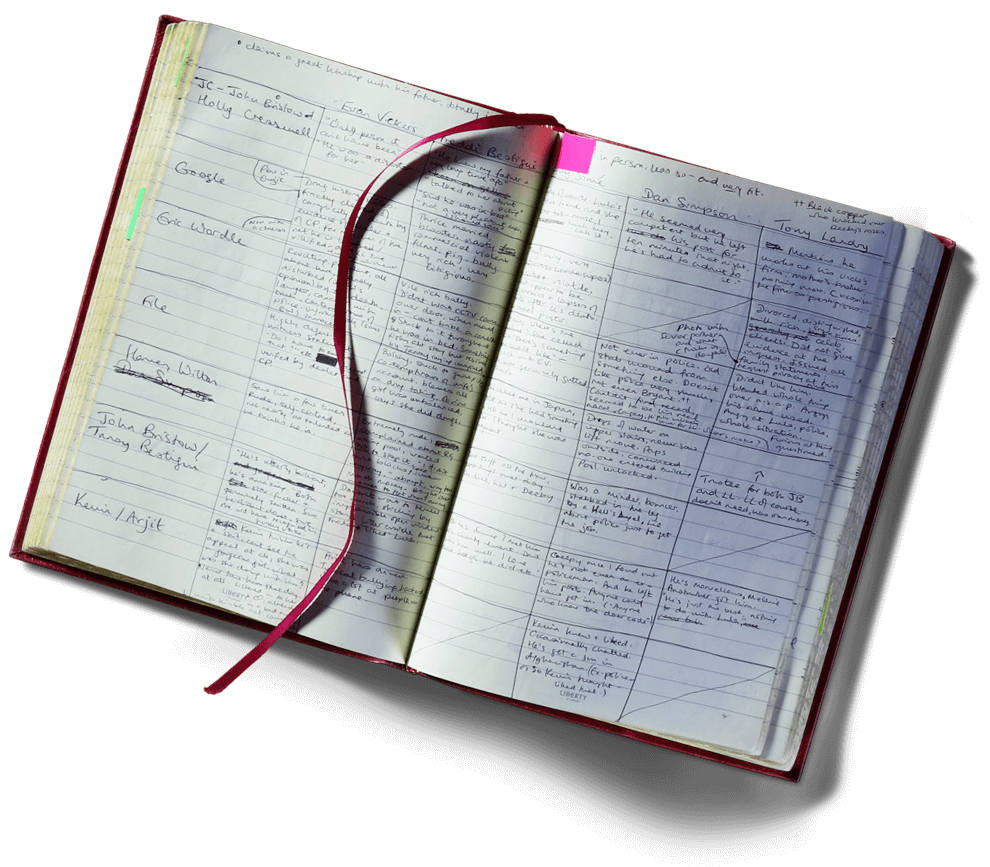 notebookpng-f6d0.png
