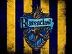 ravenclaw_flag_by_kooro_sama-d3x5pj3.png