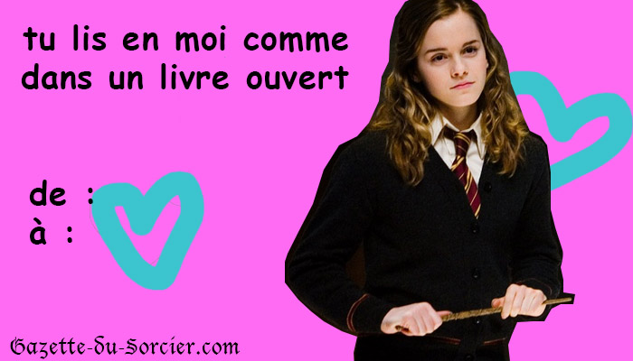 hermione-2.jpg