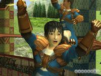 latestcb2009278d.jpg
