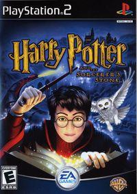 Harry Potter et les jeux vidéo fantômes : l'échec d'une franchise vidéoludique