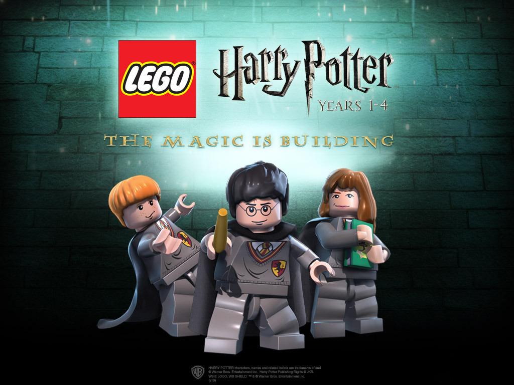 lego-harry-p6a3c.jpg