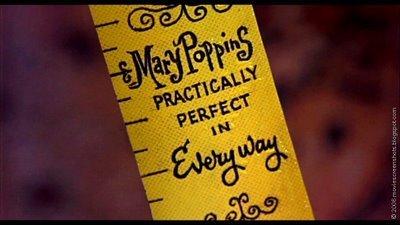 mary-poppins2d1d.jpg
