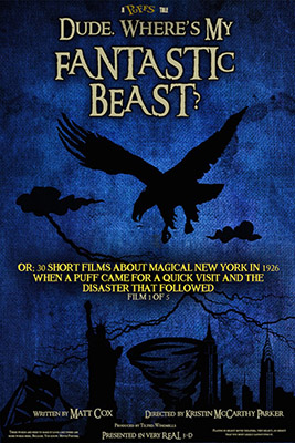 puffs-play-fantastic-beasts-poster.jpg