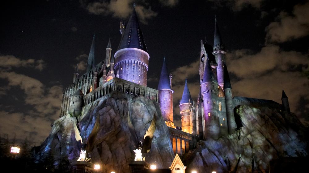 wizarding-wo8f3a.jpg