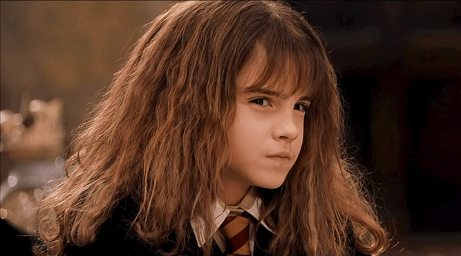 hermione2-66ab1b.png