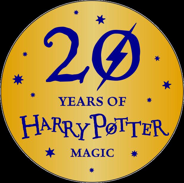 logo_20_ans_hp.png