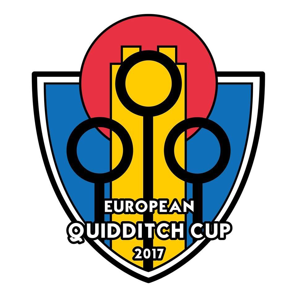 Coupe d'Europe de quidditch (moldu) 2017 : phase de groupe