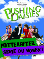 PotterAfter: Pushing Daisies
