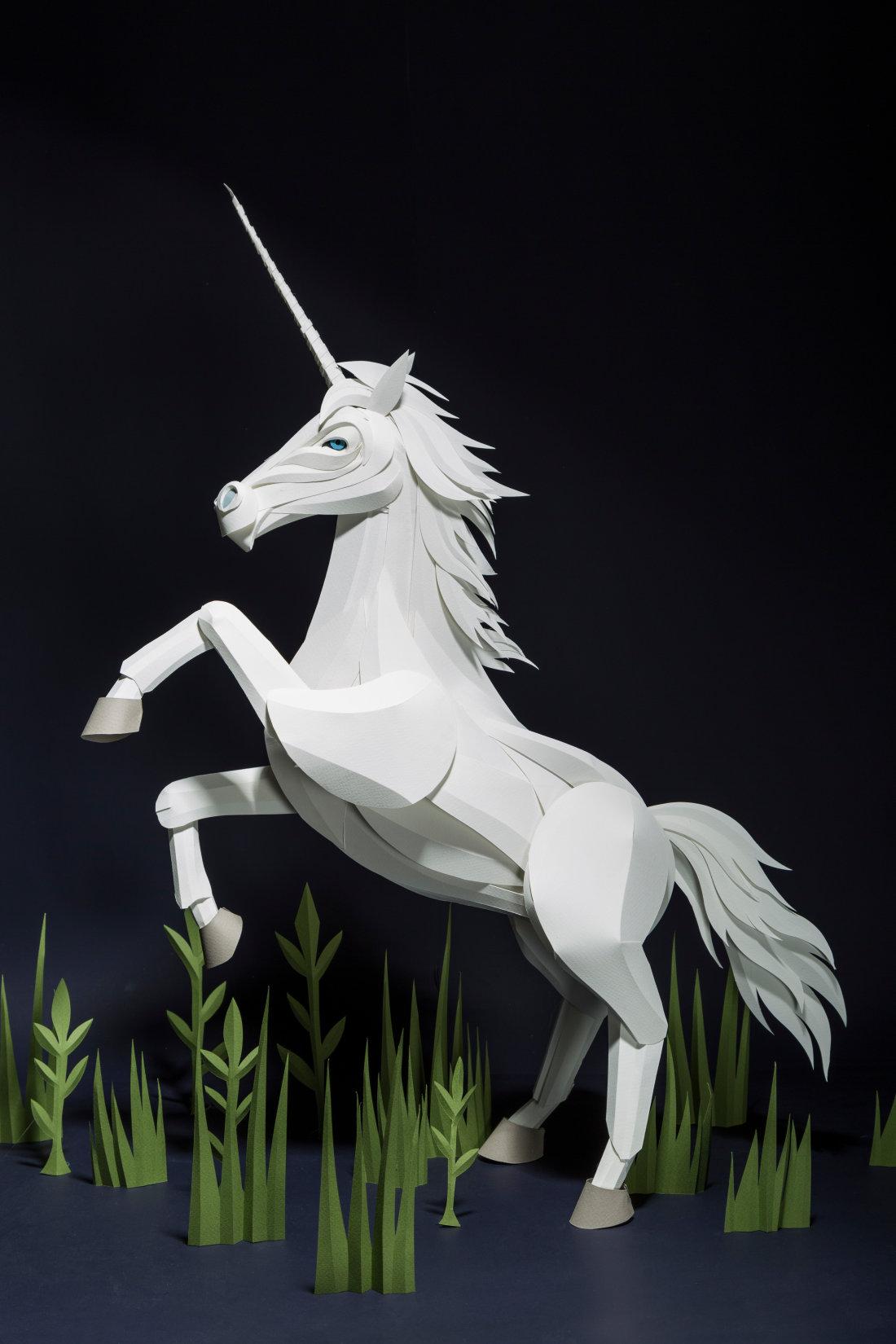 comc_unicorn4782.jpg