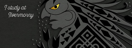 hp-base-fb-header-ilvermorny-pukwudgie.jpg