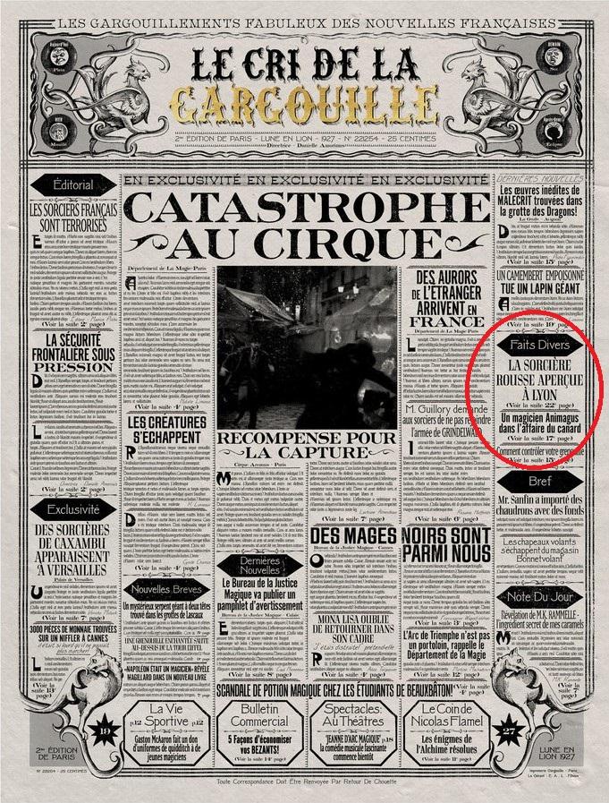 le_cri_de_la_gargouille_-__catastrophe_au_cirque_.jpg