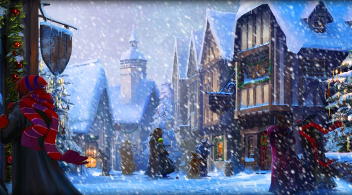 pottermore_background_hogsmeade_at_christmas.jpg