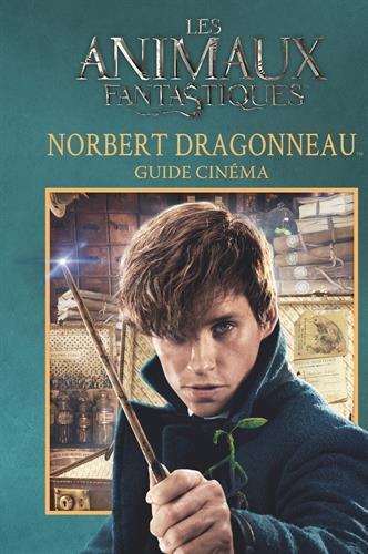 Récapitulatif : les collections séances magiques, guide cinéma, magie du cinéma et carnets magiques