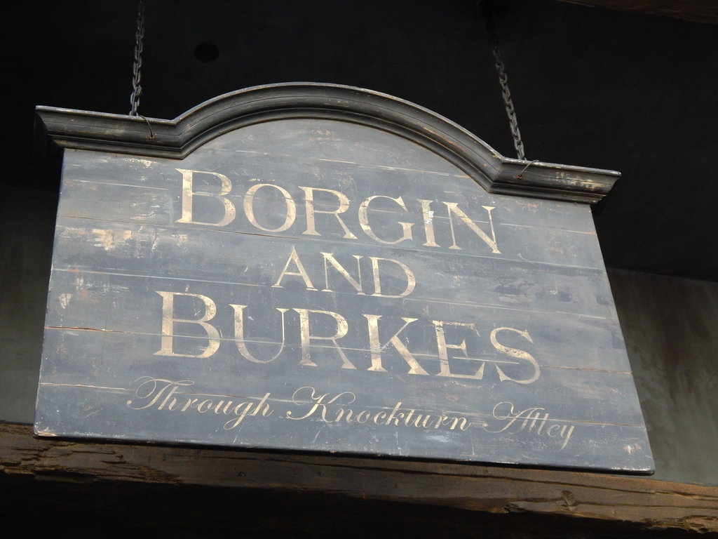 borgin_and_burkes_sign_by_msbrit90-d9vlrcj.jpg