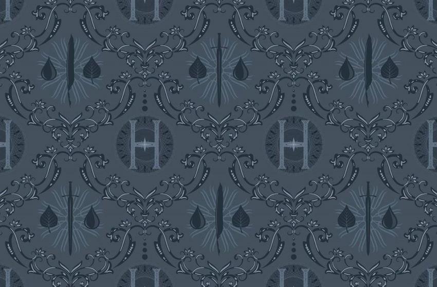 wallpaper-85742c.jpg