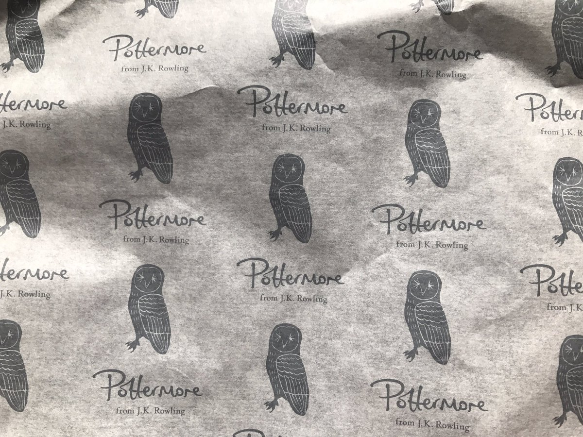Pottermore lance sa collection de posters et prints [MàJ]