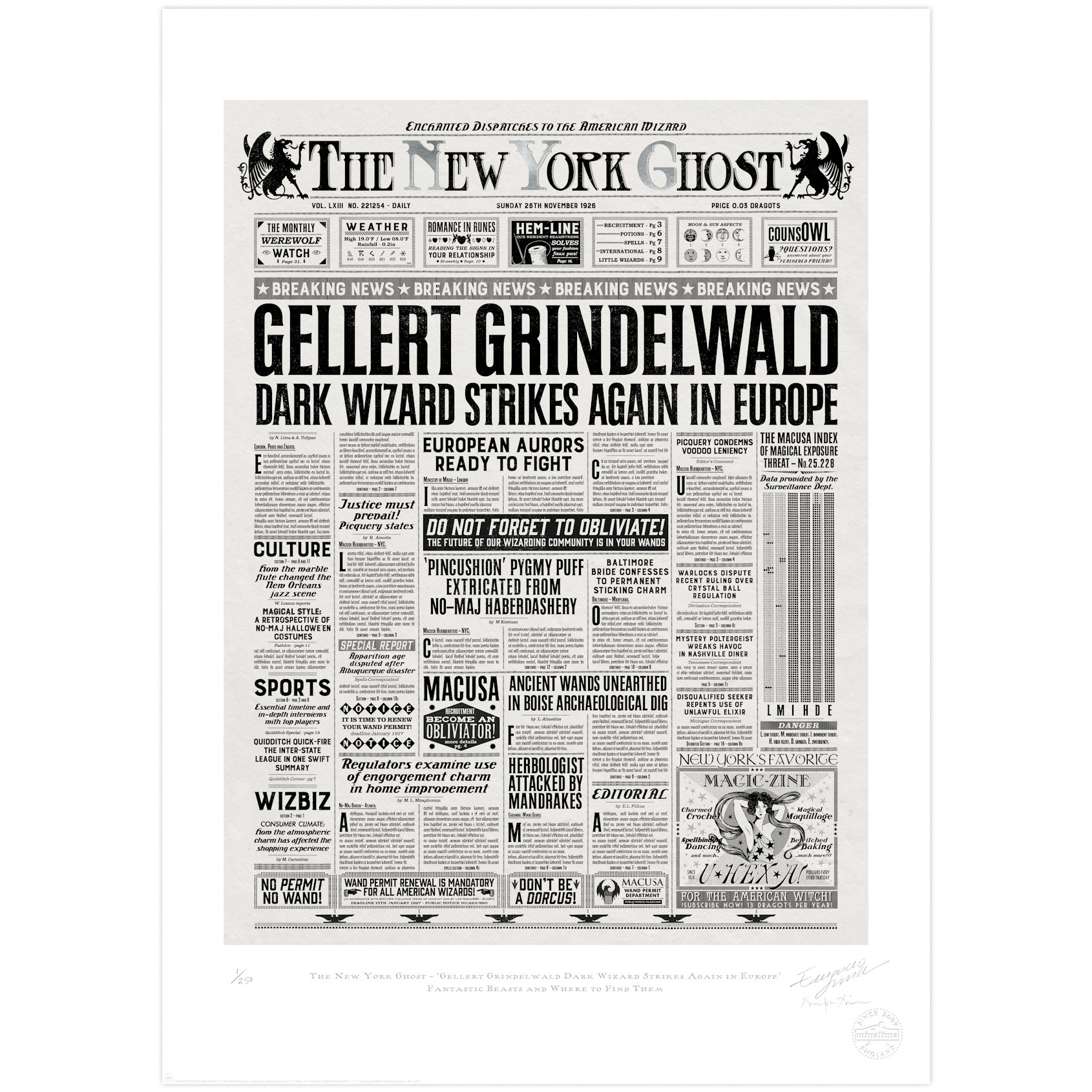 the_new_york_ghost_-_gellert_grindelwald_strikes_again_in_europe__minalima_-_copie.jpg