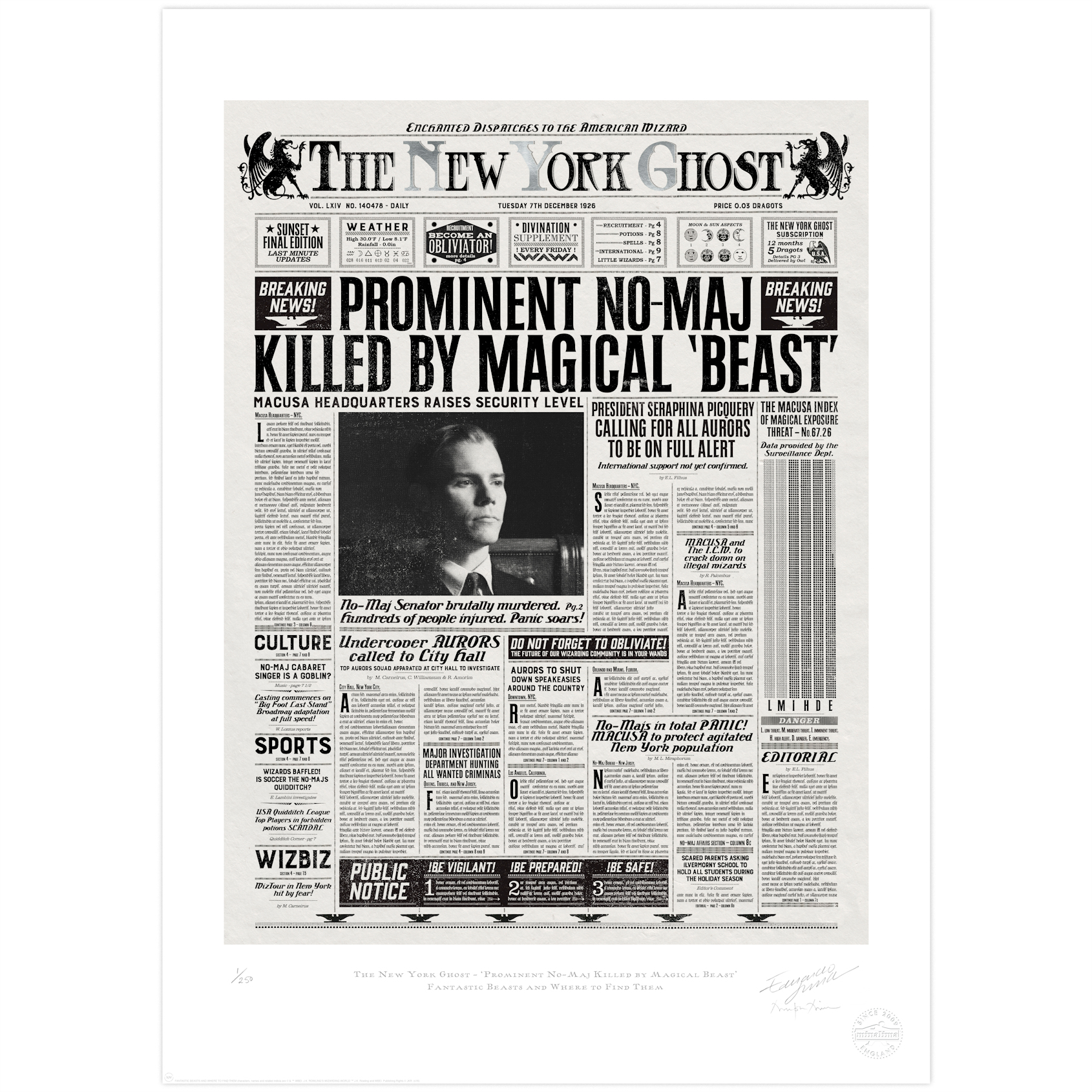 the_new_york_ghost_-_prominent_no-maj_killed__minalima_-_copie.jpg