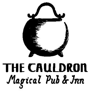 Projet de bar Harry Potter où la magie prendrait vie à Londres
