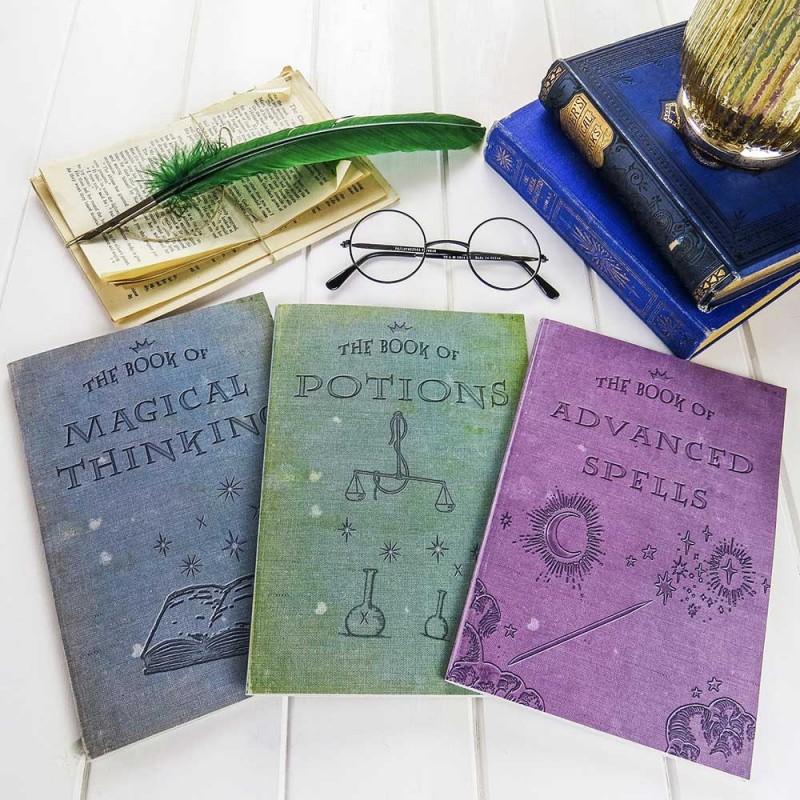 carnets-magiques-literary-emporium.jpg