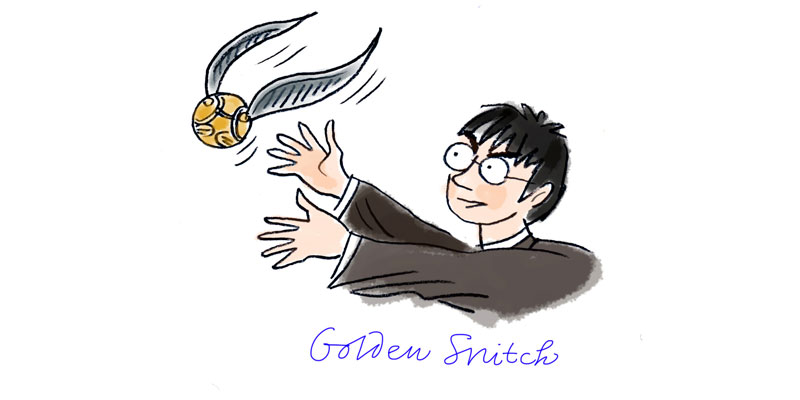 golden-snitch-800.jpg