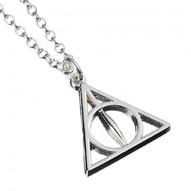 hp_necklace_deathly_hallows_close.jpg