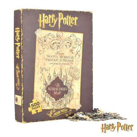 puzzle-harry-potter-carte-du-maraudeur.jpg