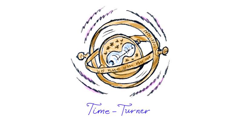 time-turner-800.jpg